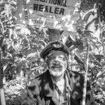 TIDES - Natural Healer