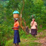 TIDES - Bohuma villagers