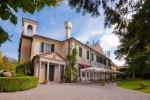Villa Luppis2
